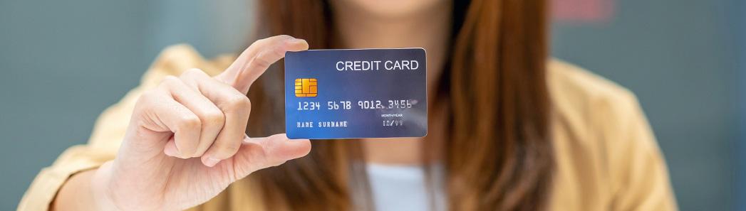 salaryday lending options 24 hour
